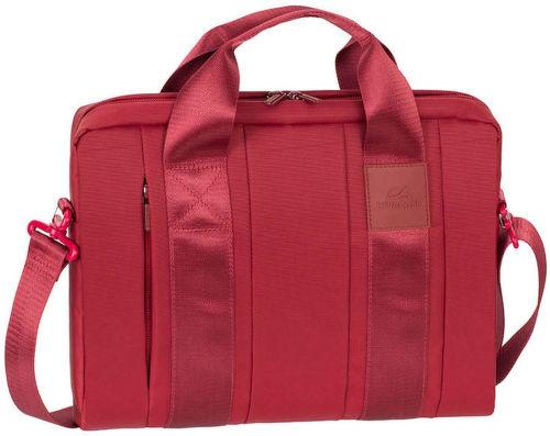 RivaCase 8820 13.3 (červený) - taška