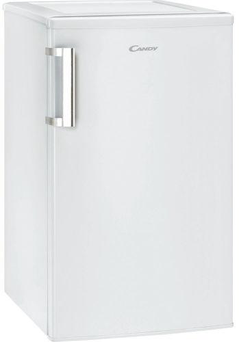 Candy CCTOS 482 WH (bílá) - chladnička_1