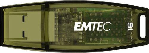 EMTEC USB C410 16GB CANDY