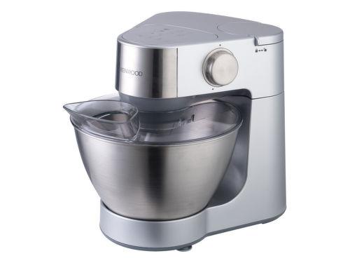 KENWOOD KM287, kuchynský robot