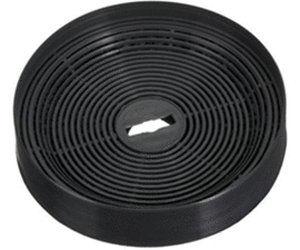 Gorenje UF DKG 552 ORA S (173147), uhlikovy filter