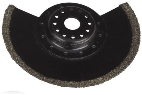 GRAPHITE HCS Karbid volfrámu pílový kotúč na keramiku, 85 mm