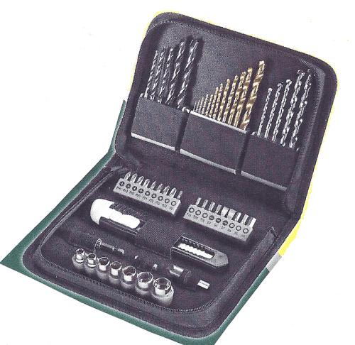 bosch-set-51-tlg