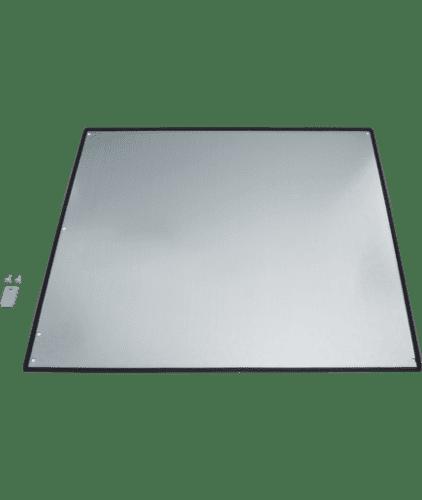 SIEMENS WZ20290, Krycí panel pre podstavbu