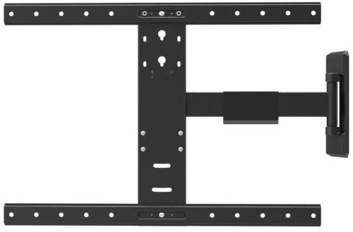 "Arkas LDW 165 - 32-65"" (81-165cm)"