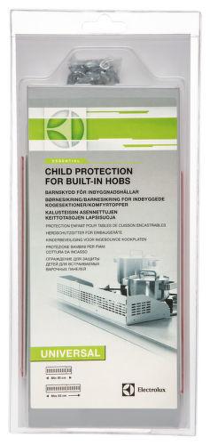 ELECTROLUX E4OHPR55, detská ochranná lišta pre var.dosky