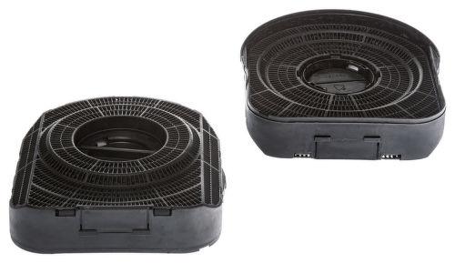 ELECTROLUX E3CFE200, uhlíkový filter TYP 200