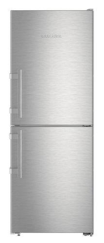 LIEBHERR CNef 3115, kombinovaná chladnička