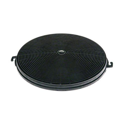 ELECTROLUX E3CFT211, uhlíkový filter MODEL T211
