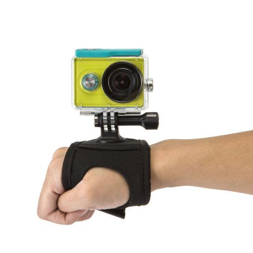 Xiaomi Yi držiak na ruku k Yi kamere
