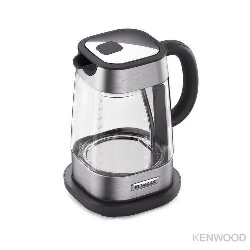Kenwood ZJG 801 CL_1