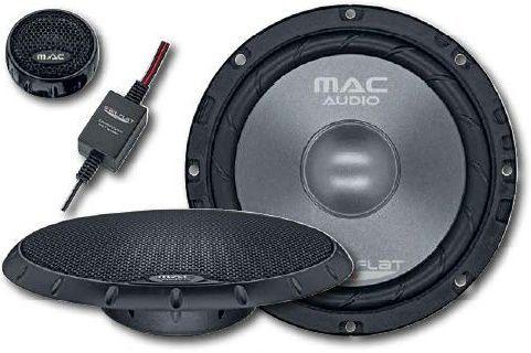 MAC AUDIO_STAR flat 2