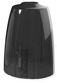 eTiger A0-CV1 Dizajnový kryt, Čierny