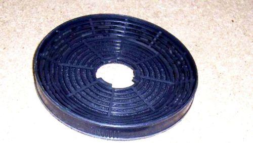 BEKO UF-15, uhlíkový filter