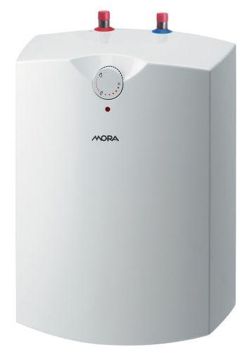 Mora Tom 10 P - tlakový ohrievač vody