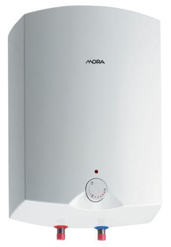 Mora Tom 10 N - tlakový ohrievač vody