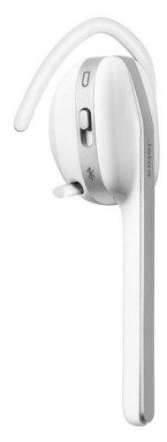 Jabra Style Bluetooth handsfree, biela