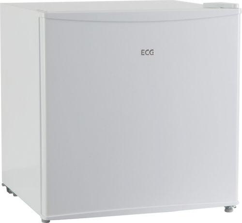 ECG ERM 10470 WA+ - minibar
