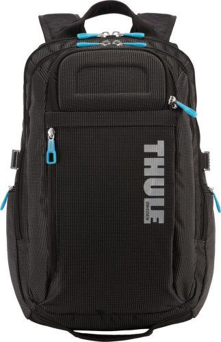 THULE TL-TCBP115K, Batoh na notebook
