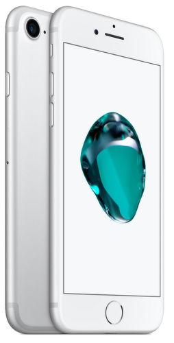 iPhone7_2UP_Svr_US-EN-SCREEN