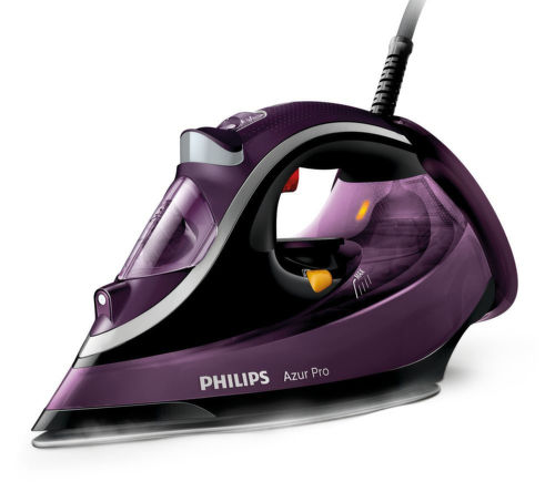 PHILIPS GC4887/30, Žehlička