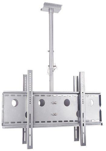 S BOX CPLB-102MD - TV konzola