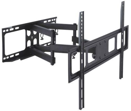 S BOX PLB-3646 - TV konzola