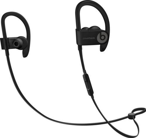 Apple Powerbeats3 (čierne)