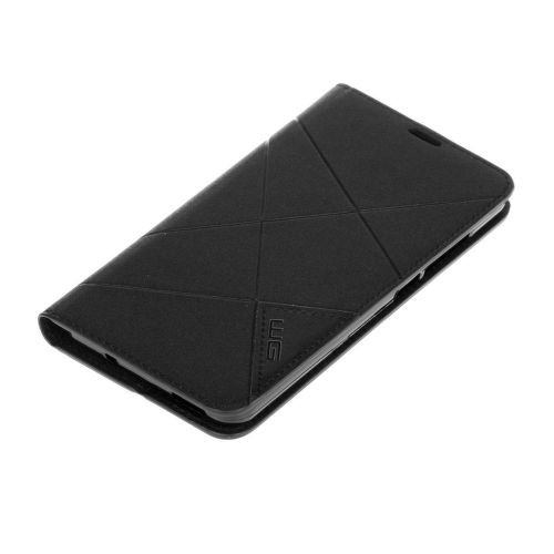 Huawei_Nova_black, cros flipbook