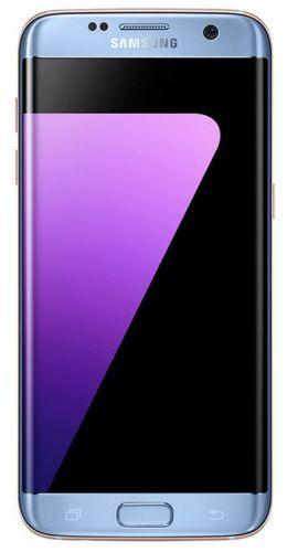 SAMSUNG Galaxy S7 edge BLU (4)