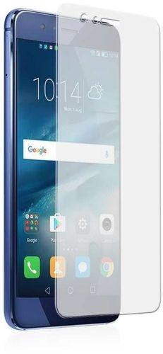 SBS Huawei Honor 8, Sklo na mobil