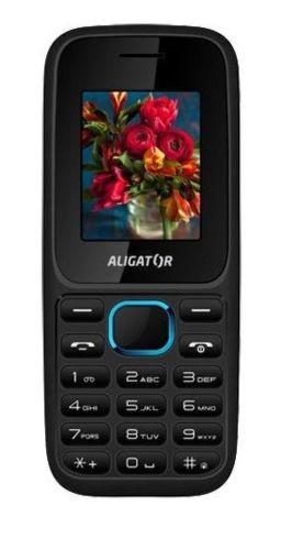 ALIGATOR Mobtel A200BB Dual (2)