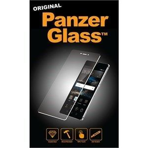 PANZERGLASS Sony Xperia XZ BLK, Sklo na_1