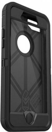LIFEPROOF iPhone 7 Plus BLK, Púzdro na m_1