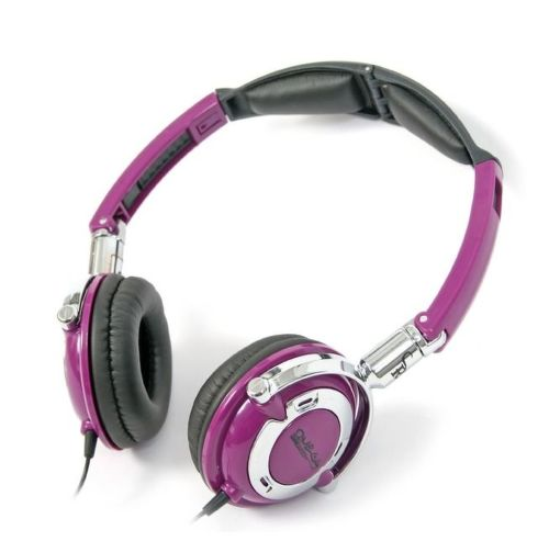 freestyle-headset-fh0022 pur 1