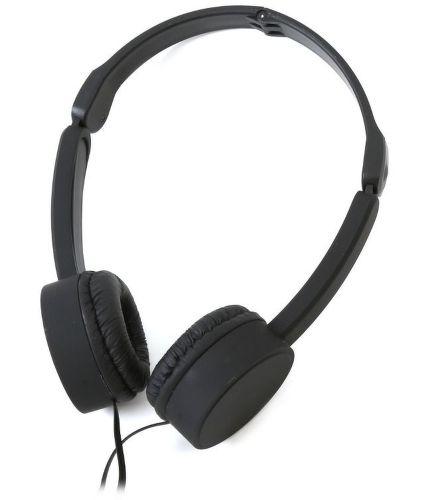 FREESTYLE FH-3920 BLA