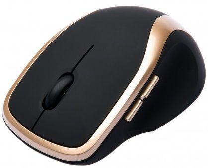 CONNECT IT CI-260 GLD, Laserová myš