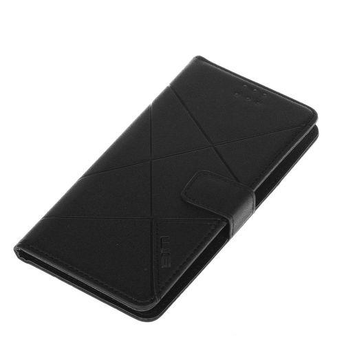 """Winner 5,3"""" unibook čierne puzdro na mobil"""
