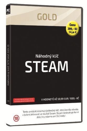 3Dbox_Steam_Gold_CMYK