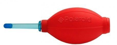 POLAROID Super Blower RED, Čistící balón
