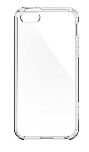 SPIGEN Ultra Hybrid, Obal na iPhone_04