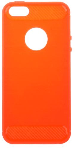 WINNER iPhone 5 RED