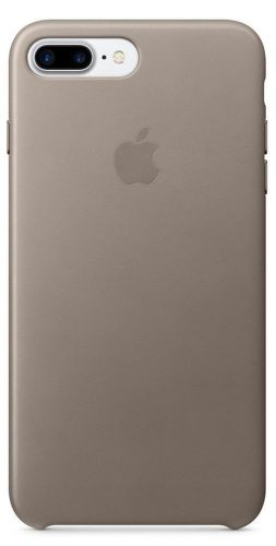 Apple iPhone 7+ Taupe