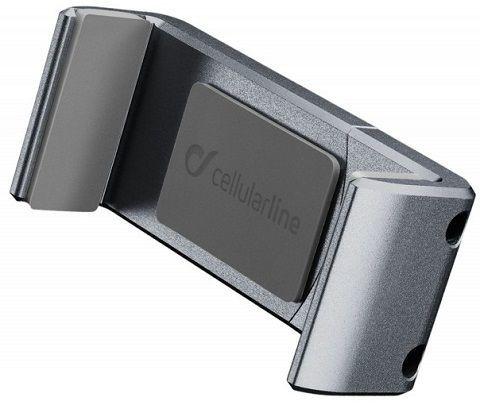 CELLULAR LINE Handy Drive Pro GR, Uni dr