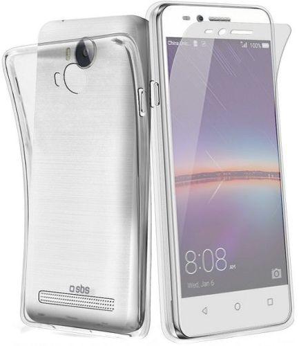 SBS Ascend Y3 II TRA, Púzro na mobil