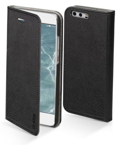 SBS Puzdro na mobil Huawei P10 Black