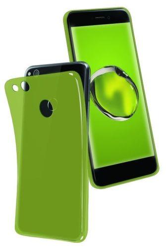 SBS Puzdro na mobil Huawei P8/P9 Lite 2017 Green