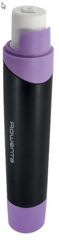 ROWENTA MP2015F0