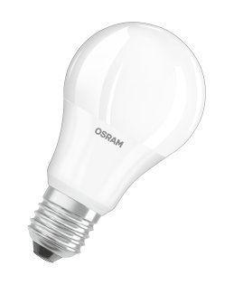 OSRAM LED A60 E27 WW 2ks