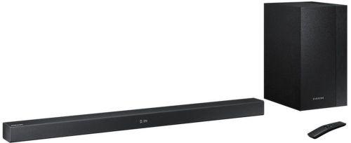 SAMSUNG HW-M360/EN, Soundbar